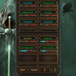 RPG Ambient Editor