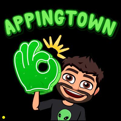 Appingtown